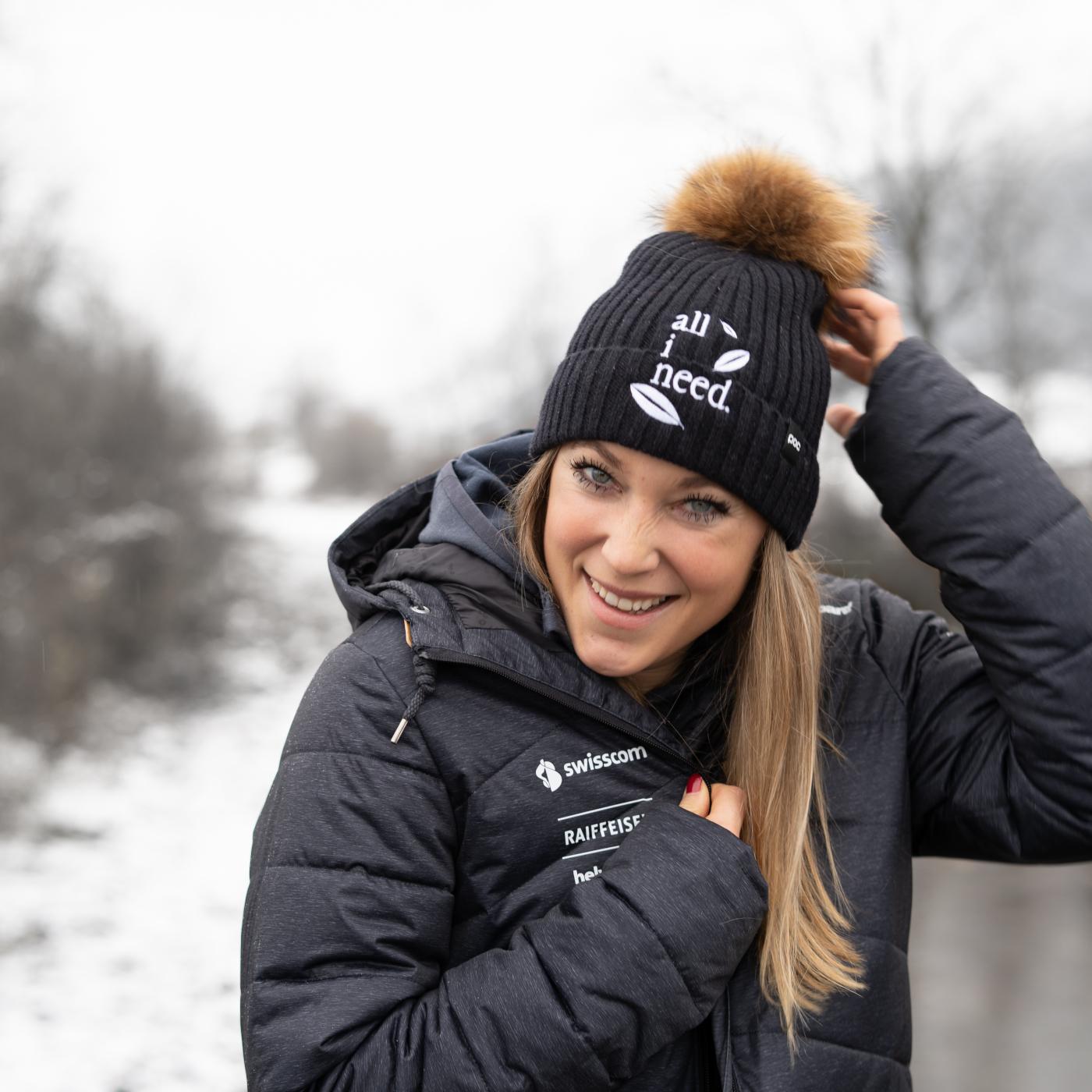 Jessica Keiser, Snowboard, Weltcup